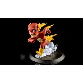 DC - The Flash Q-Fig Figure