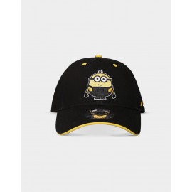 Minions - Adjustable Cap
