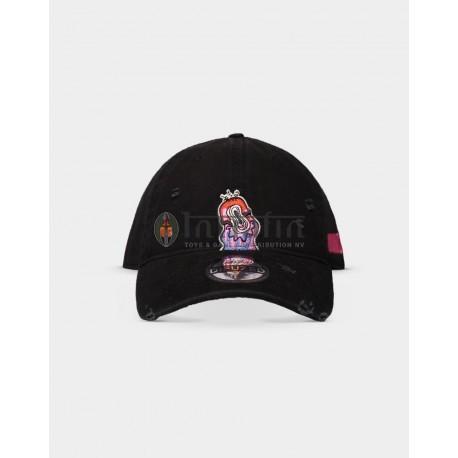 Minions - Curved Bill Cap