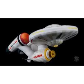 Star Trek - USS Enterprise Plush