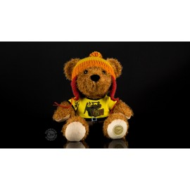 Firefly - Jayne's Bear Plush