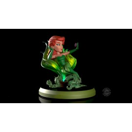 DC - Poison Ivy Q-Fig Figure