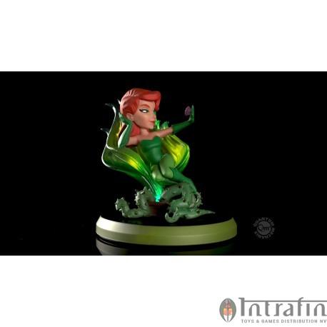 DC - Poison Ivy Q-Fig Figure