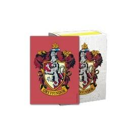 WB100 Matte Art - Wizarding World - Gryffindor