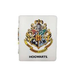 Hogwarts Portfolio Zipster Regular