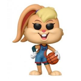 Movies:1061 Space Jam 2 -Lola Bunny