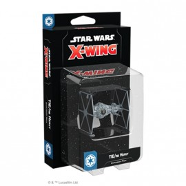 Star Wars X-Wing TIE-RB Heavy expansion Pack
