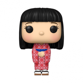 Disney:1072 Small World - Japan