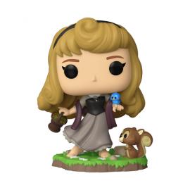 Disney:1011 Ultimate Princess -Aurora