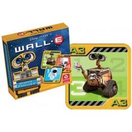 Wall-E Gift Set
