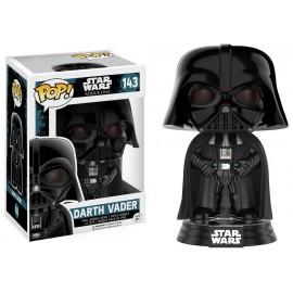 Star Wars 143 POP - Rogue I - Darth Vader