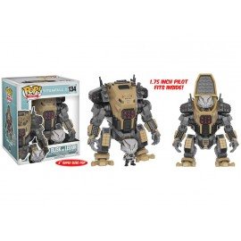 Games 134 POP - Titanfall 2 - Blisk and Legion 2-pack