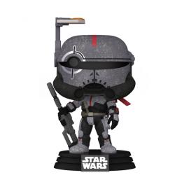 Star Wars:444 Bad Batch -Crosshair