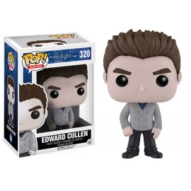 Movies 320 POP - Twilight - Edward Cullen - Sparkle LIMITED