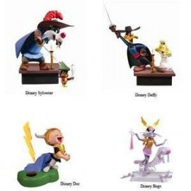 Looney Tunes Golden coll serie1 (8)