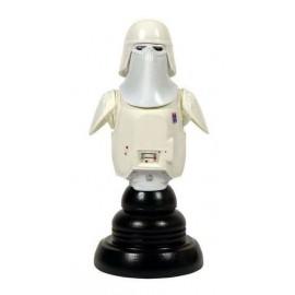 Snowtrooper Commander classics bust