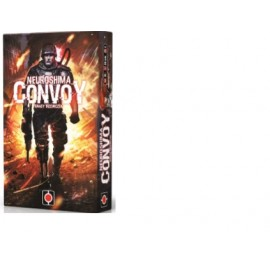 Convoy 2nd edition