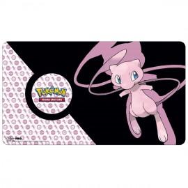 Pokémon Mew Play Mat