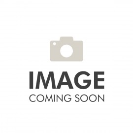 D&D Next Van Richten's Guide to Ravenloft playmat Cover Series