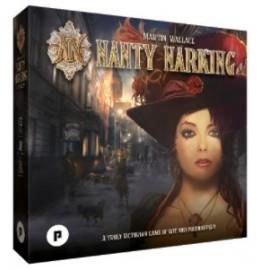 Nanty Narking FR (Nouveau Edition)- jeu de plateau