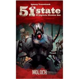51state: Master set Moloch