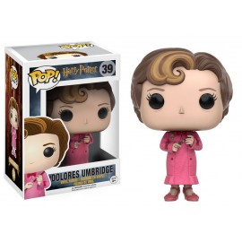 Movies 39 POP - Harry Potter - Dolores Umbridge