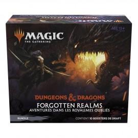 MTG Forgotten Realms Bundle FR (1)