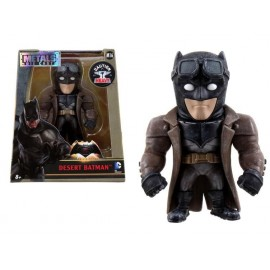 Metals - M16 - Batman vs Superman - Desert Batman Movie