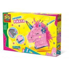 Unicorn piñata - Piñata licorne