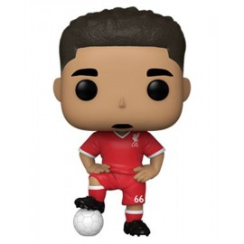 Football 43 : Liverpool - Trent Alexander-Arnold