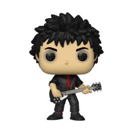 Rocks 234 : Green Day - Billie Joe Armstrong