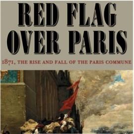 Red Flag over Paris - wargame