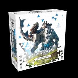 Horizon Zero Dawn: Thunderjaw Expansion - Boardgame