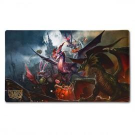 Halloween Dragon 2021 - Playmats - Playmat - ART - Accessorie
