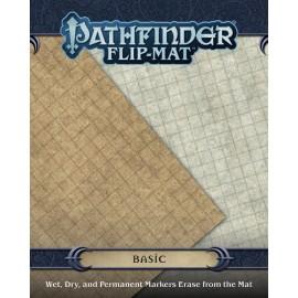 Pathfinder Flip-Mat: Basic - Accessorie