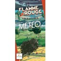 Flamme Rouge – Meteo - Expansion