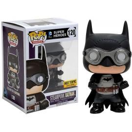 Heroes 120 POP - Steampunk Batman LIMITED