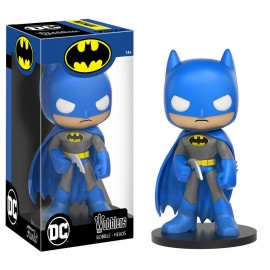 DC - Wobblers - Batman - Batman