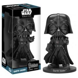 Star Wars - Wobblers - Rogue I - Darth Vader
