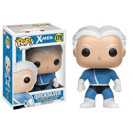 Marvel 179 POP - X-Men - Quicksilver