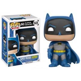 Heroes 141 POP - Super Friends - Batman
