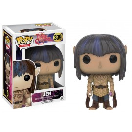 Movies 339 POP - The Dark Crystal - Jen