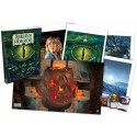 The Investigators of Arkham Horror Premium Bundle