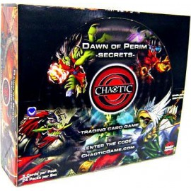 Chaotic Dawn of Perim Booster Display (24)
