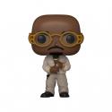 Rocks : Tupac - Loyal to the Game