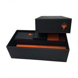MTG Mythic Edition Storage box