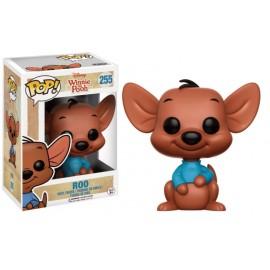 Disney 255 POP - Winnie The Pooh - Roo