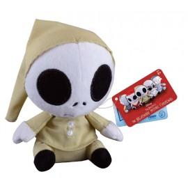 Mopeez - Nightmare Before Christmas - PJ Jack