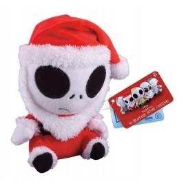 Mopeez - Nightmare Before Christmas - Santa Jack