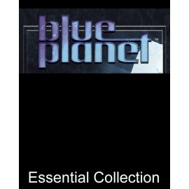 Bleu Planet Essential Collection